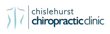 Chislehurst Chiropractic Clinic