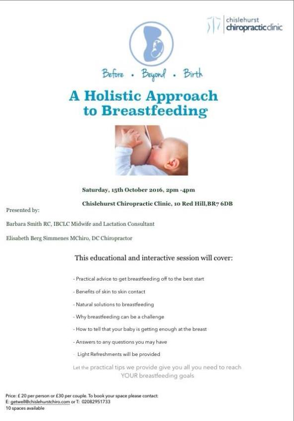 a-holisatic-approach-to-breastfeeding