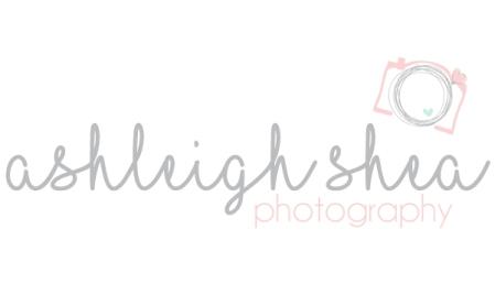 ashleigh-shea