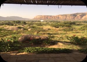 Ethiopia3.png