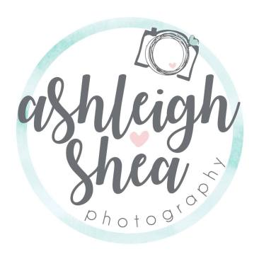 ashleigh-shea-photo